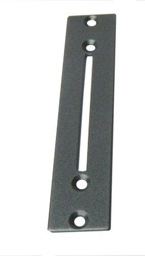 Allen & Heath-Xone AA7492 Dark Grey Crossfader Plate for XONE:92 AA7492