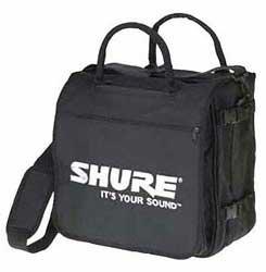 Shure MRB Record Bag MRB