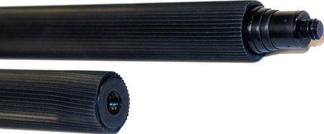 Que Audio QMB1  Mini Boom Pole for Shotgun Mic QMB1