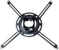 Peerless PAP-298  Adapter Plate for Projectors PAP-298