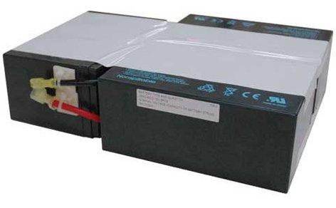 Tripp Lite RBC93-2U  Battery Cartridge Replacement  RBC93-2U