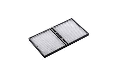 Epson V13H134A34  Air Filter Replacement  V13H134A34