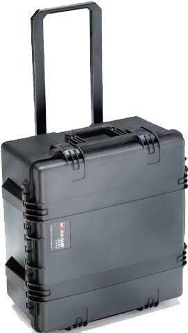 Pelican Cases iM2975-X0001 Large Storm Transport Case with Foam IM2975-X0001