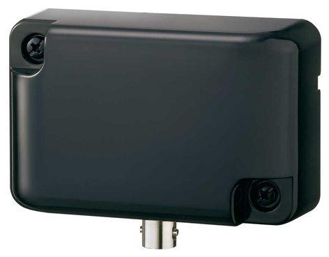TOA IR-520R Receiver for IR702T  IR520R
