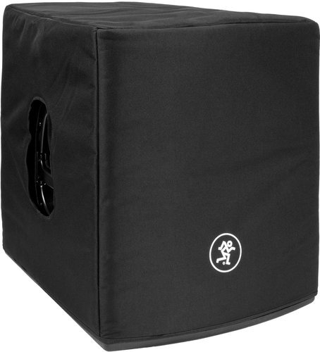 Mackie SRM1801-COVER  Cover for SRM1801 Subwoofer SRM1801-COVER