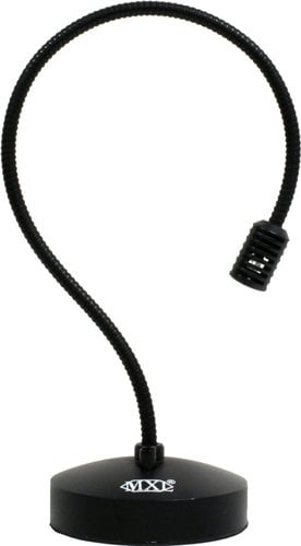 MXL Microphones AC-400  Gooseneck Microphone AC-400