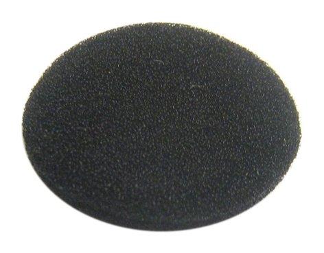 Clear-Com CC-27-CUS Clear-Com Headset Earpad CC-27-CUS