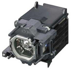 Sony LMP-F272 Lamp for VPL-FH300L/FW300L  LMPF272