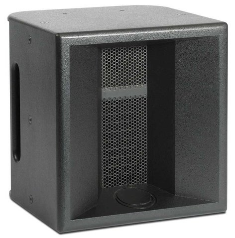 "Turbosound TMS-HIGH 10"" 2 Way Loudspeaker, 200W RMS, 8ohms TMS-HIGH"