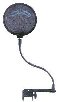 Shure PS-6 Popper Stopper Pop Filter PS6-SHURE
