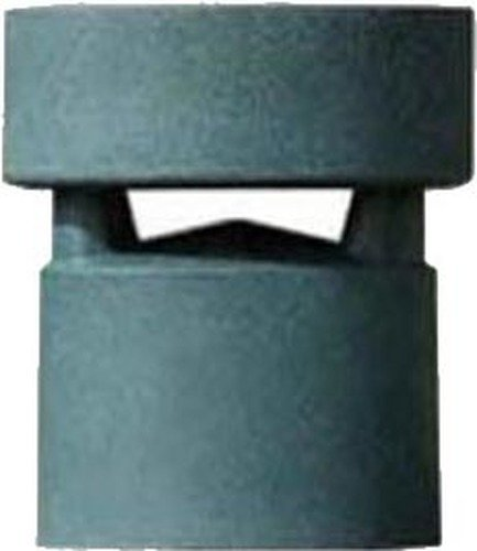 """OWI LGS170 70V, 2-Way 6.5"""" Ovalesque Series Landscape & Garden Speaker LGS170"""