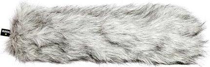 Rode DEADWOMBAT  Artificial Fur Wind Shield for Blimp DEADWOMBAT