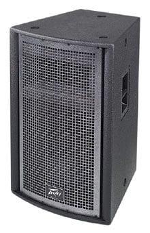 """Peavey QW2F 15"""" 2-Way Install Speaker QW2F"""