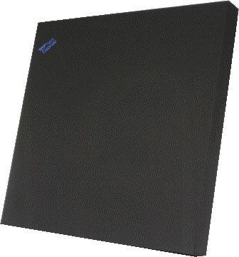 Dakota Audio FA602-WHITE Powered Large Format Overhead Array Speaker FA602-WHITE