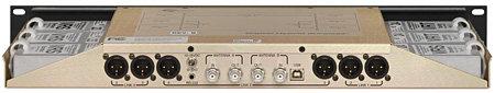 Lectrosonics VRM-WBL-MSTRASSEMBLY  Master Assembly, Wide band, Block 470-26 VRM-WBL-MSTRASSEMBLY