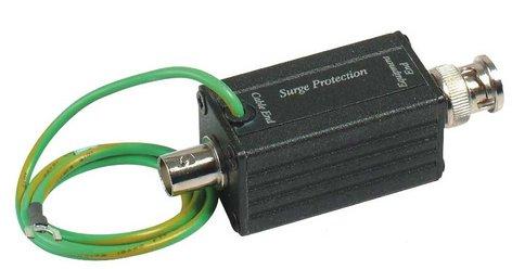 Speco Technologies SPCOAX  Coaxial Video Surge Protector  SPCOAX