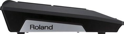 Roland SPD-SX Electronic Percussion Sampling Pad SPD-SX