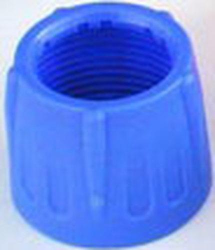 Neutrik BSE-BLUE Blue Boot for RJ45 BSE-BLUE