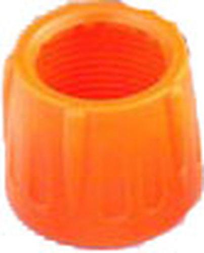Neutrik BSE-ORANGE Orange Boot for RJ45 BSE-ORANGE