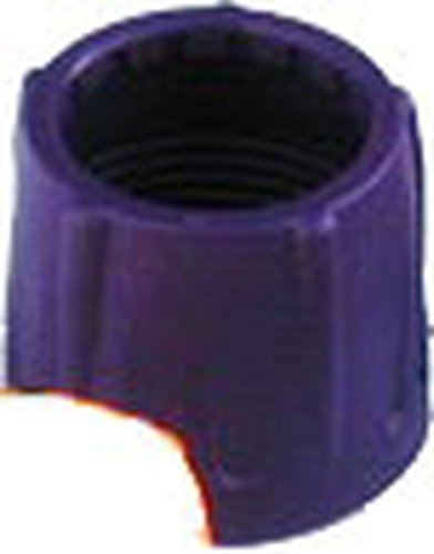 Neutrik BSE-V Violet Boot for RJ45 BSE-V