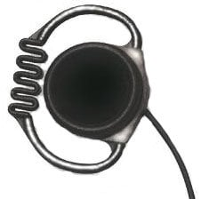 Eartec Co LO24G  The Loop Headset  LO24G