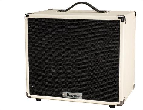 """Ibanez TSA112C Tubescreamer 12"""" Cabinet Guitar Cabinet 1x12"""" 80W TSA112C"""