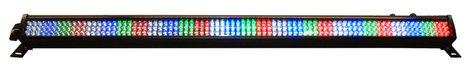 Blizzard Lighting StormChaser RGBW LED Strip with 252x 10mm LEDs STORMCHASER