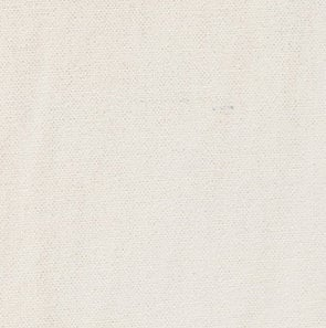 "Rose Brand MUSLIN-126 Bleached White Muslin, 126"" W MUSLIN-126"