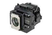 Epson V13H010L54 Replacement Lamp V13H010L54