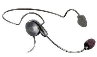 Eartec Co TCSCYBEC Cyber Headset  TCSCYBEC