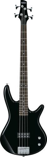 Ibanez GSR100EX Black GSR Mikro Electric Bass GSR100EX