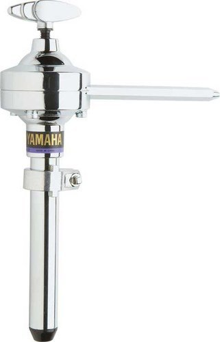 Yamaha CL-940BW Tom Drum Ball Clamp CL-940BW
