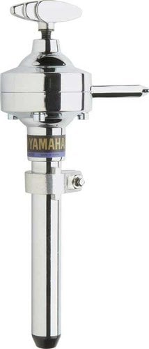 Yamaha CL-945BW Tom Drum Ball Clamp, for YESS CL-945BW
