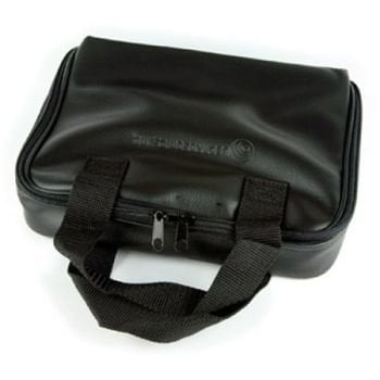 Lectrosonics CCMINI Pouch for Wireless System with Zipper CCMINI