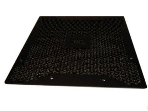 JBL 351533-001 JBL Right Side Speaker  Grille 351533-001