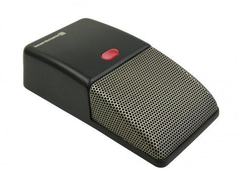 Beyerdynamic STEGOS-TB Wireless Condenser Boundary Microphone STEGOS-TB