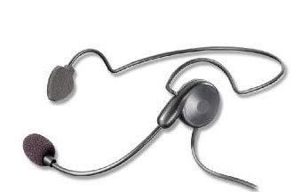 Eartec Co CYB900 Cyber Headset for the TD900 CYB900