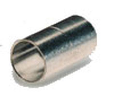 Canare B75004 Sleeve for BCP-C5FA & BCP-C77A B75004