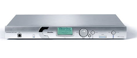 ClearOne 910-151-825 VOIP Interface, VH20 910-151-825