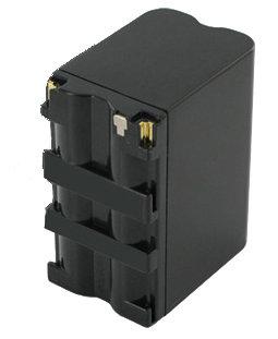 Interstate Battery CAM0072 Sony DCRTRV620K Battery CAM0072