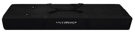 Ultimate Support BAG-90D Tote Bag for 2 TS-80/TS-90 Stands BAG90D