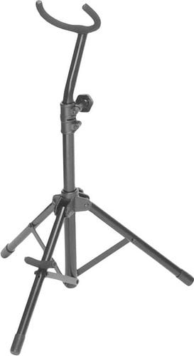 On-Stage Stands SXS7501B Baritone Saxophone Stand SXS7501B