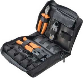 Paladin Tools 901054  CoaxReady Kit 901054