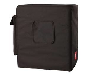 JBL Bags SRX/VRX18S-CVR  Padded Protective Cover for VRX918S and SRX718S. SRX/VRX18S-CVR
