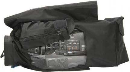 Porta-Brace QRS-HMC80  Rain Cover For AGHMC80  QRS-HMC80