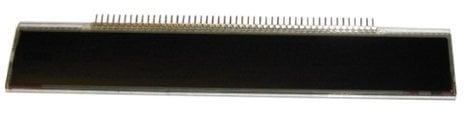 Yamaha VP628400 Yamaha AV Receivers LCD Display VP628400