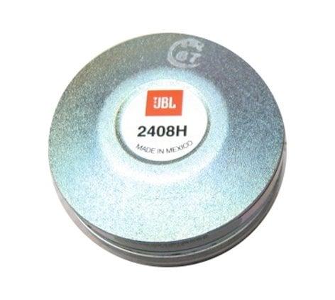 JBL 315436-001X JBL HF Driver 315436-001X