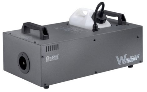 Antari W-510 1000W Wireless Fogger W-510