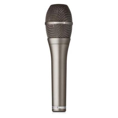 Beyerdynamic TG V96c Cardioid Condenser Microphone TG-V96C