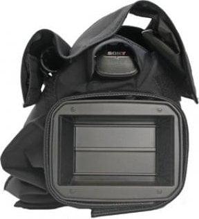 Porta-Brace RS-NX5UB Black Rain Slicker for Sony HDR-AX2000, HXR-NX5U RS-NX5UB